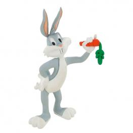 Figura Bugs Bunney Warner Bros