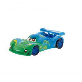 Figura Carla Veloso Cars Disney