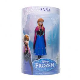 Figura Coleccionista Anna Frozen Disney 13Cm