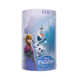 Figura Coleccionista Olaf Frozen Disney Resina 11Cm