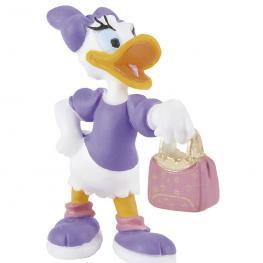 Figura Daisy Disney