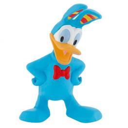 Figura Donald Disney Disfraz Conejo Pascua