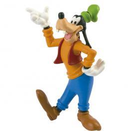 Figura Goofy Disney