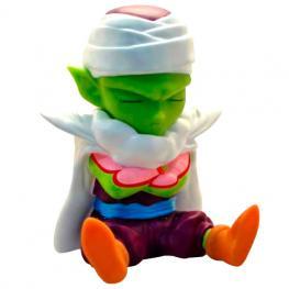 Figura Hucha Chibi Piccolo Dragon Ball 16Cm