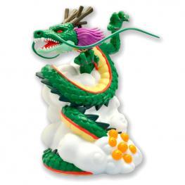Figura Hucha Chibi Shenron Dragon Ball 25Cm