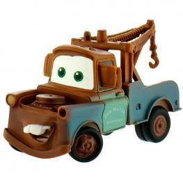 Figura Mater Cars 3 Disney