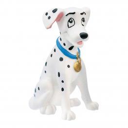 Figura Pedrita 101 Dalmatas Disney