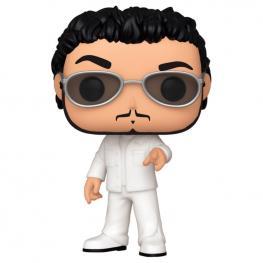 Figura Pop Backstreet Boys Aj Mclean