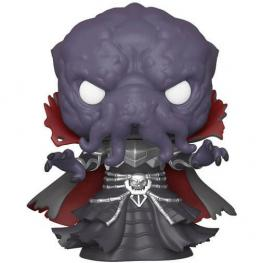 Figura Pop Dungeons & Dragons Mind Flayer