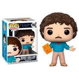Figura Pop Friends 80S Ross Geller