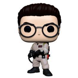Figura Pop Ghostbusters Dr. Egon Spengler