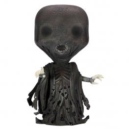 Figura Pop Harry Potter Dementor