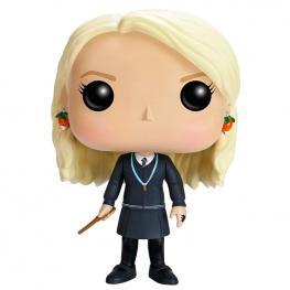Figura Pop Harry Potter Luna Lovegood