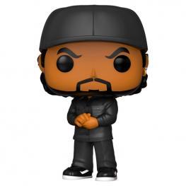 Figura Pop Ice Cube