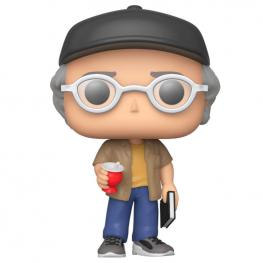 Figura Pop It 2 Shop Keeper Stephen King