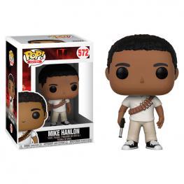 Figura Pop It Mike