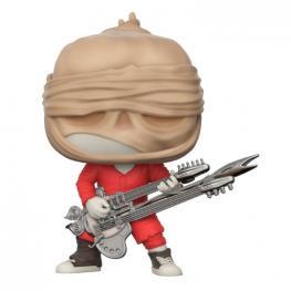 Figura Pop Mad Max Fury Road Coma-Doof
