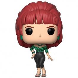 Figura Pop Married With Children Peggy