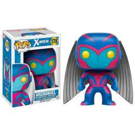 Figura Pop Marvel X-Men Archangel
