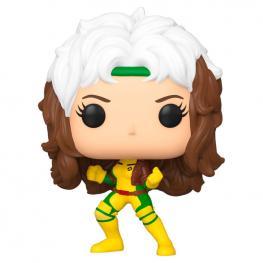 Figura Pop Marvel X-Men Classic Rogue