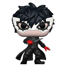 Figura Pop Persona 5 The Joker