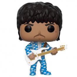 Figura Pop Prince Around The World In A Day