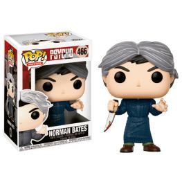 Figura Pop Psycho Norman Bates