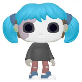 Figura Pop Sally Face