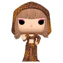 Figura Pop Shania Twain