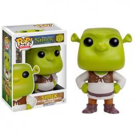 Figura Pop Shrek