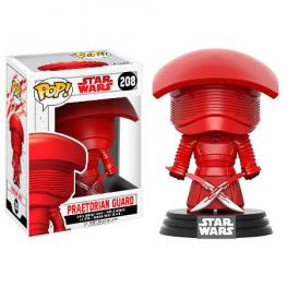 Figura Pop Star Wars Praetorian Guard Exclusive