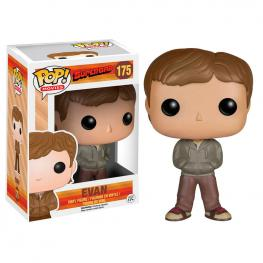 Figura Pop Superbad Evan