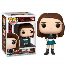 Figura Pop The Craft Bonnie