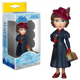 Figura Rock Candy Disney Mary Poppins