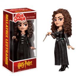 Figura Rock Candy Harry Potter Bellatrix Lestrange