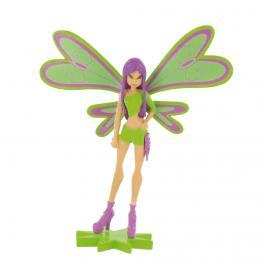 Figura Roxy Winx