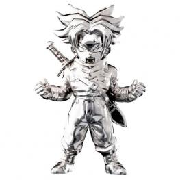 Figura Super Saiyan Trunks Futuro Dragon Ball Super 7Cm
