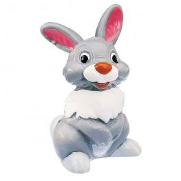 Figura Tambor Bambi Disney