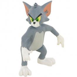 Figura Tom Burla - Tom y Jerry