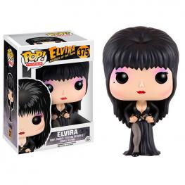 Figura Vinyl Pop! Elvira