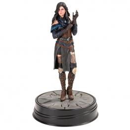Figura Yennefer 2Nd Edition The Witcher 3 Wild Hunt 20Cm