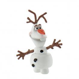 Figura Olaf Frozen Disney