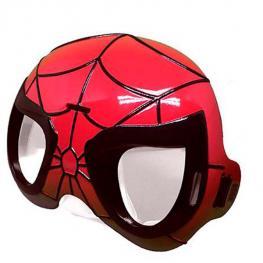 Gafas Bucear Spiderman Marvel Ultimate Mascara