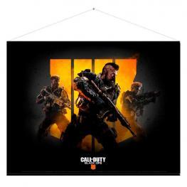 Wallscroll Keyart Black Ops 4 Call Of Duty