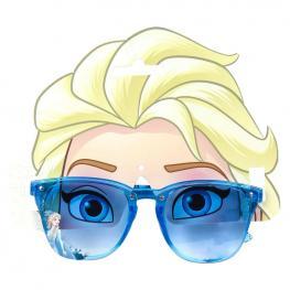 Gafas de Sol Frozen 2 Disney