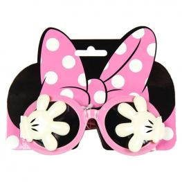 Gafas de Sol Premium Mickey Disney
