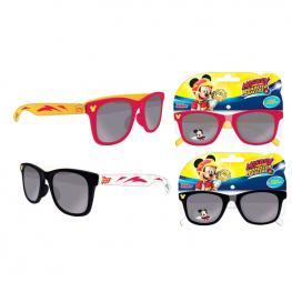 Gafas Sol Mickey Disney