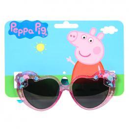 Gafas Sol Peppa Pig