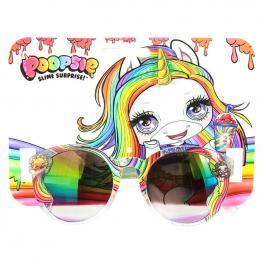 Gafas Sol Poopsie