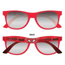 Gafas Sol Spiderman Marvel